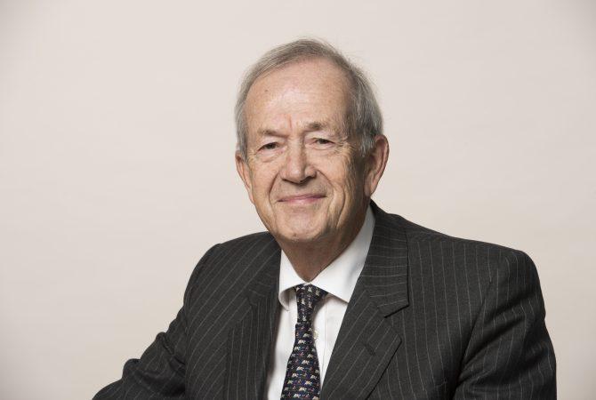 Jan Matthews