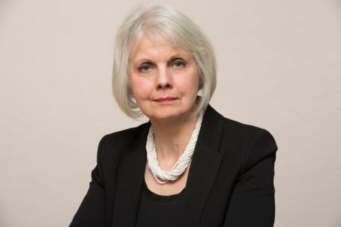 Pia Giles