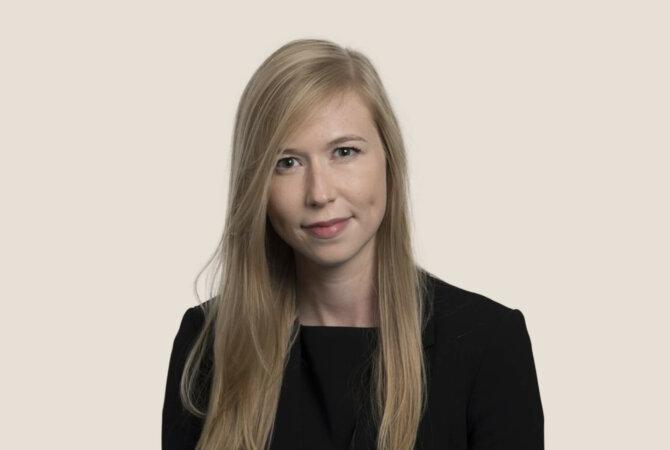 Laura Ruxandu